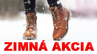 zimna_akcia_banner.jpg