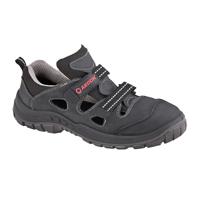 Pracovná obuv - Sandále a šľapky