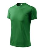 Pracovné tričká -  farebné
