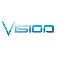 Monterková rada VISION