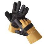 Pracovné rukavice - kombinované