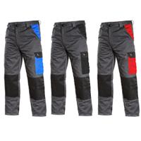 f76ad586d Montérkové nohavice do pása. Montérkové nohavice do pása · Pracovné odevy -  Kraťasy