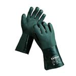 Pracovné rukavice - technické (chemické, potravinárske, upratovacie)