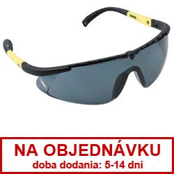Okuliare tmavé zváračské- NA OBJEDNÁVKU acc90980d38