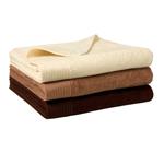 Pracovné uteráky, osušky
