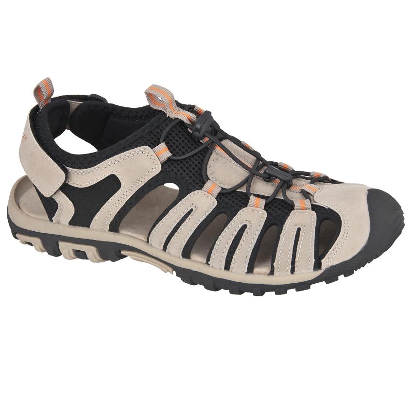 Pracovná obuv – Sandále SAND b763166fd8