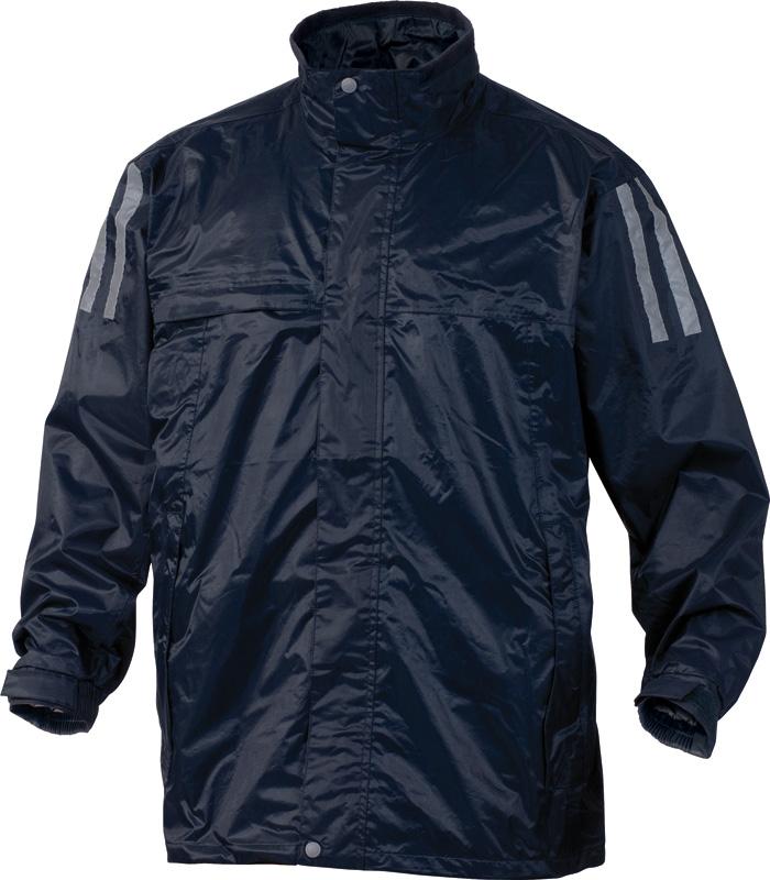 c8b77ae22c Pracovné odevy - Nepremokavá bunda KISSI Zväčšiť