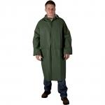 Pracovné odevy - Plášť nepremokavý s kapucou CYRIL
