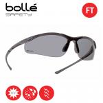 Okuliare BOLLÉ CONTOUR - polarizovaný zorník