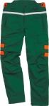 Pracovné odevy- Monterková nohavice MELEZE 3 proti porezaniu