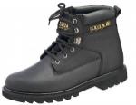 Pracovná obuv – farmárka členková ROAD CLARKE