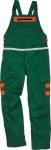 Pracovné odevy- Nohavice ERABLE 3 proti porezaniu