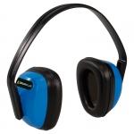 Chránič sluchu  SPA3, SNR 28dB