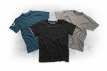 Pracovné odevy - Pánske tričko 4TECH
