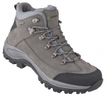 BEŽNE SKLADOM! Trekingová obuv TRACK. Členková vysoko kvalitná obuv. Membrána zaisťujúca nepriepustnosť vody. Zosilnená špica a päta proti okopu. Podošva EVA/Kaučuk. Zvršok: nubuk, textília. Veľkosť: 38-46. DODANIE 2-5 DNÍ!