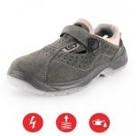 Pracovná obuv – Sandále COLLY O1