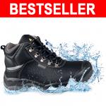 Pracovná obuv - členková SAULT2 S3 SRC - BESTSELLER!