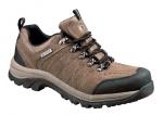 Pracovná obuv - poltopánka trekingová SPINNEY