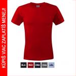 Pracovné odevy -Tričko KEYA 150g - cena od 1,44 €