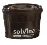 Mycia pasta SOLVINA 450 g