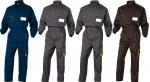 Pracovné odevy- Kombinéza M6COM
