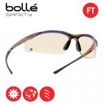 Okuliare BOLLÉ CONTOUR - ESP zorník