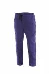 Pracovné odevy - Montérkové nohavice  do pása MIREK