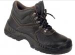 Pracovná obuv – členková obuv STONE MARBLE S3