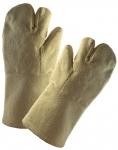 Pracovné rukavice - Rukavice 3-400400