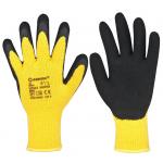 Pracovné rukavice PETRAX WINTER - cena od 1,79 €