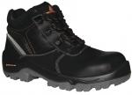 Pracovná obuv - členková obuv PHOENIX S3 SRC