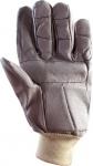 Pracovné rukavice ANTIVIBRA COMBI - cena od 4,49 €