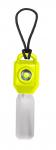 LED svietidlo HV09 na zips