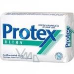 Mydlo toaletné PROTEX antibakteriálne