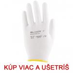 Pracovné rukavice BUDDY EVO - cena od 0,27 €