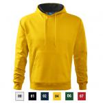 Pracovné odevy - Softshellová bunda PERFORMANCE pánska (N e7eadc7cc93