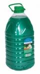Tekuté mydlo s glycerínom 5l