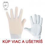 Pracovné rukavice PERCY/PELICAN - cena od 1,06 €