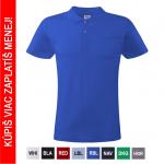 Pracovné odevy - Polokošeľa KEYA 180 - cena od 3,66 €
