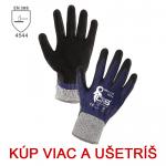 Pracovné rukavice RITA - cena od 3,55 €