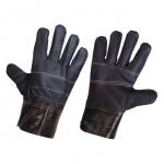 Pracovné rukavice FRANCOLIN veľ.10,5  - cena od 1,40 €