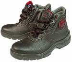 Pracovná obuv - členková PANDA STRONG MITO S1