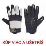 Pracovné rukavice 3090 - cena od 3,86 €