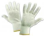 Pracovné rukavice K8012