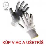 Pracovné rukavice RAZORBILL - cena od 3,45  €
