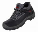Pracovná obuv - Poltopánky ORE S3 (nekovová)
