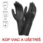 Pracovné rukavice ANSELL NEOTOP 29-500 - cena od 2,17 €