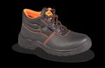 Pracovná obuv - Obuv TALLIN S1