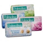 Mydlo toaletné PALMOLIVE 100g