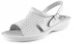 Pracovná obuv – Sandále LIME